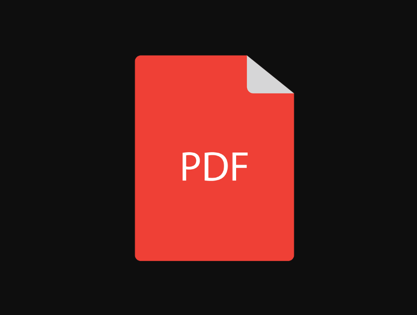 What Are PDF Readers Used For?