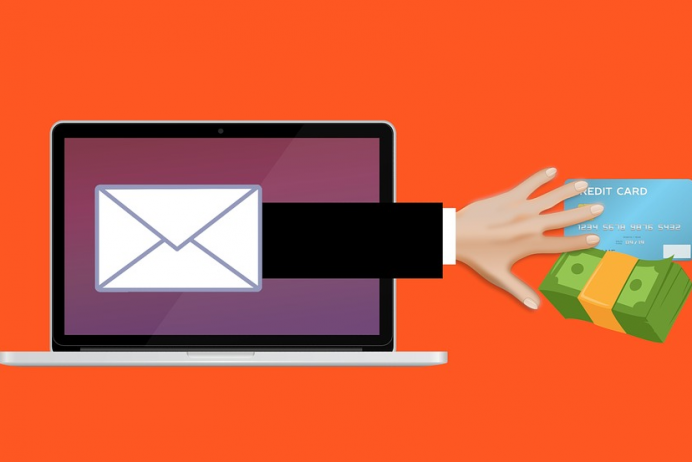 Signs to Look for In an Email Scam
