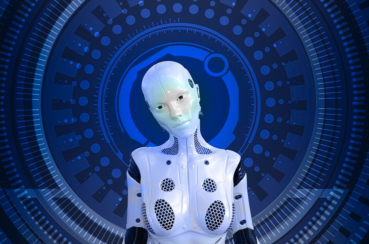 Businesses Should Invest In AI Technology