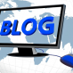 Engage Your Audience With Blogs