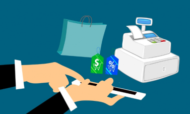 Most Important Stakeholders In An eCommerce Business