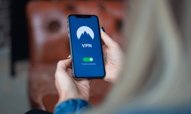 Your Business Needs a VPN