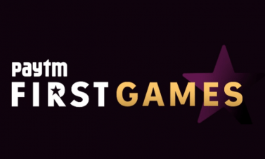 Paytm First Games- Win Paytm Cash
