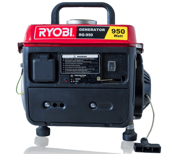 5 Steps To Connect A Portable Generator To A House