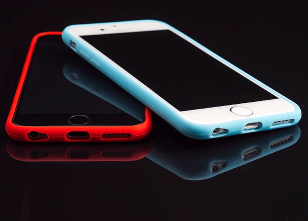 Best Magnetic iPhone Cases
