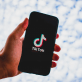 TikTok App Conquers The Marketing Business