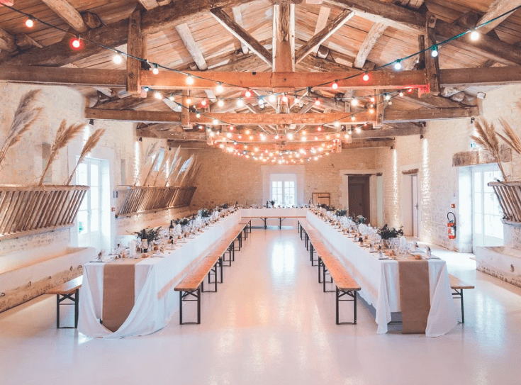 Choosing The Right Event Venue In Singapore