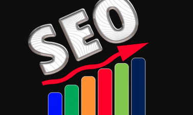Find the Best SEO Services