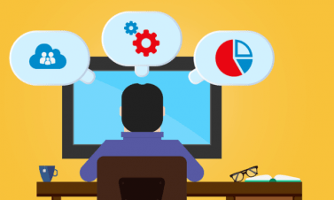 Most Common Software Outsourcing Challenges