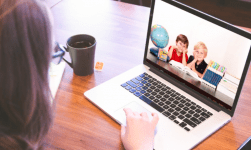 Ways to Market Your Education Online Course