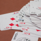 Playing Rummy Online Results