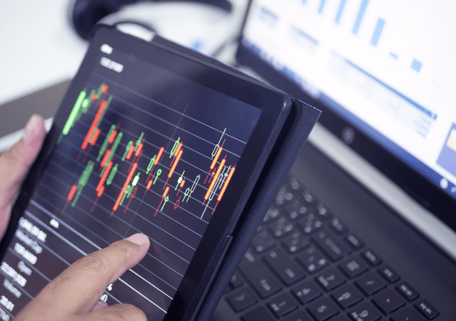 Things to Know to Trade the Stock Market