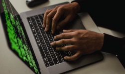 Small Business Vulnerability to Cyber Attacks