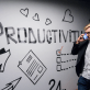 Notorious Productivity Killers