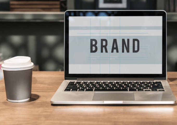 How To Develop A Trustworthy Brand