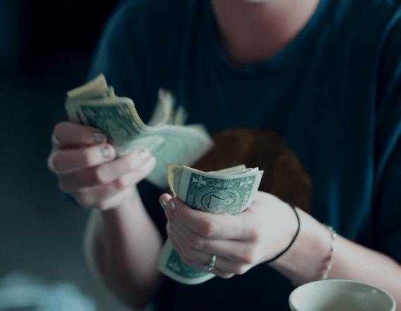 How to Generate Side Income