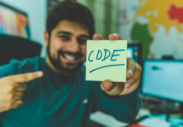 Why Everyone Should Learn to Code