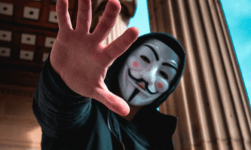 Reasons to Hire An Ethical Hacker
