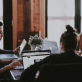 Benefits of VoIP for Managing Your Remote Team